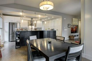 Photo 11: 2708 Lionel Crescent SW in Calgary: Lakeview Detached for sale : MLS®# A1150517