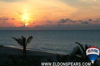 Photo 2: 1 bedroom condo - Playa Serena - Nueva Gorgona