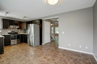 Photo 11: 106 Hidden Ranch Circle NW in Calgary: Hidden Valley Detached for sale : MLS®# A1139264