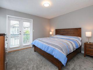Photo 15: 3 4525 Wilkinson Rd in : SW Royal Oak Row/Townhouse for sale (Saanich West)  : MLS®# 876989