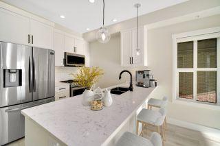 Photo 3: 201 22638 119 AVENUE in Maple Ridge: East Central Condo for sale : MLS®# R2521537