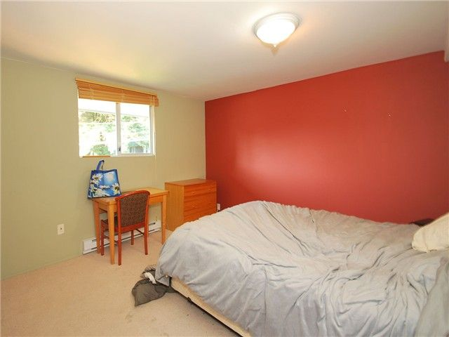 Photo 5: Photos: 2225 E 27TH AV in Vancouver: Victoria VE House for sale (Vancouver East)  : MLS®# V1020652