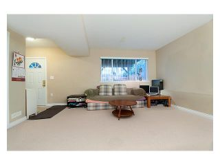Photo 7: 3323 W 10TH Avenue in Vancouver: Kitsilano House for sale (Vancouver West)  : MLS®# V859119