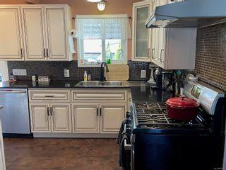 Photo 13: 5978 RIVER Rd in Port Alberni: PA Port Alberni House for sale : MLS®# 887267
