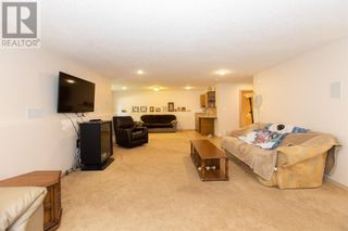 Photo 25: 332 15 Street N in Lethbridge: House for sale : MLS®# A1114555
