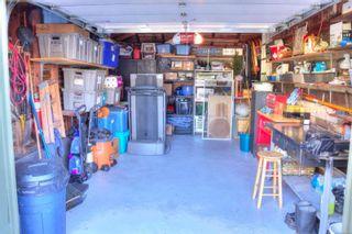 Photo 14: 1311 Vining St in : Vi Fernwood Half Duplex for sale (Victoria)  : MLS®# 888110