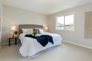 Photo 20: 62 Weston Park SW in Calgary: West Springs Detached for sale : MLS®# A1107444