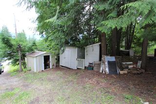 Photo 28: 7221 Birch Close in Anglemont: North Shuswap House for sale (Shuswap)  : MLS®# 10208181