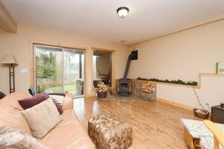 Photo 17: B 3208 Otter Point Rd in : Sk Otter Point House for sale (Sooke)  : MLS®# 879238