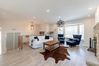 Photo 9: 0 85N NE 4-15-2W Road in Woodlands: RM of Woodlands Residential for sale (R12)  : MLS®# 202105473