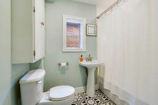 Photo 27: 34 Zina Street: Orangeville House (2-Storey) for sale : MLS®# W5262899
