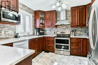 Photo 9: 332 WARDEN AVENUE in Orleans: House for sale : MLS®# 1261384