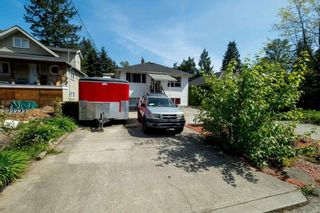 Photo 2: 2400 W. Keith Road in North Vancouver: Pemberton Heights House for sale : MLS®# R2059047