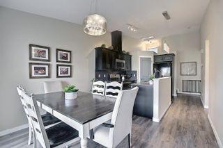 Photo 15: 37 Catalina Court: Fort Saskatchewan House Half Duplex for sale : MLS®# E4246938