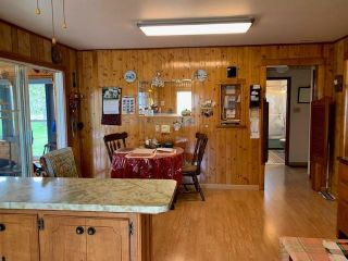 Photo 3: 2359 Athol Road in Springhill: 102S-South Of Hwy 104, Parrsboro and area Residential for sale (Northern Region)  : MLS®# 202111622