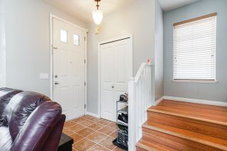 """Photo 4: 14939 56A Avenue in Surrey: Sullivan Station House for sale in """"SULIVAN STATION"""" : MLS®# R2616221"""
