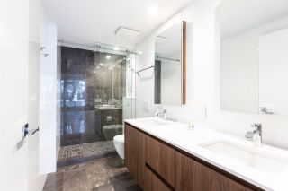 """Photo 11: 104 7428 ALBERTA Street in Vancouver: South Cambie Condo for sale in """"Belpark"""" (Vancouver West)  : MLS®# R2527858"""