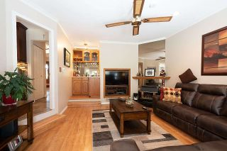 Photo 11: 10577 ARBUTUS Wynd in Surrey: Fraser Heights House for sale (North Surrey)  : MLS®# R2532304