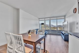 Photo 8: 3402 657 WHITING Way in Coquitlam: Coquitlam West Condo for sale : MLS®# R2532266