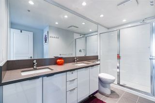 """Photo 27: 3906 5883 BARKER Avenue in Burnaby: Metrotown Condo for sale in """"ALDYNE ON THE PARK"""" (Burnaby South)  : MLS®# R2579935"""