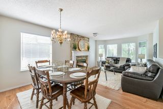 Photo 9: 6336 172 Street in Cloverdale: Cloverdale BC House for sale : MLS®# R2620518
