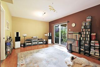 Photo 17: 5390 WALLACE Avenue in Delta: Pebble Hill House for sale (Tsawwassen)  : MLS®# R2610630