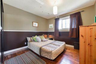 Photo 16: 4506 45 Avenue: Stony Plain House for sale : MLS®# E4265749