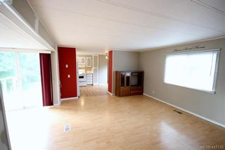 Photo 15: 12 6947 W Grant Rd in SOOKE: Sk Broomhill Manufactured Home for sale (Sooke)  : MLS®# 827521