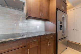 Photo 11: 812 200 BELLEROSE Drive: St. Albert Condo for sale : MLS®# E4240918