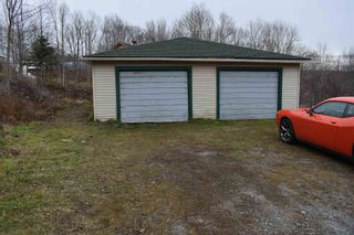 Photo 3: 48 PECKS Hill in Bear River: 400-Annapolis County Residential for sale (Annapolis Valley)  : MLS®# 202113646