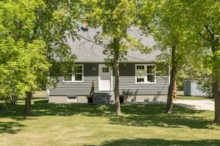 Photo 2: 51 McLennan Road: St. Andrews Single Family Detached for sale (R13)  : MLS®# 1915313