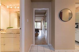 Photo 15: 611 9918 101 Street in Edmonton: Zone 12 Condo for sale : MLS®# E4253191