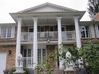 Photo 2: 23 DUNBAR CR.: Residential for sale (Canada)  : MLS®# 1018141