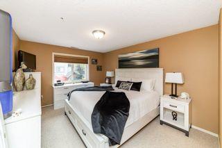 Photo 14: 241 279 SUDER GREENS Drive in Edmonton: Zone 58 Condo for sale : MLS®# E4264593