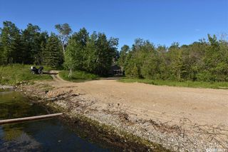 Photo 8: 2 Grouse Road in Big Shell: Residential for sale : MLS®# SK859924