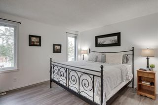 Photo 15: 144 SHAWINIGAN Drive SW in Calgary: Shawnessy Detached for sale : MLS®# A1131377