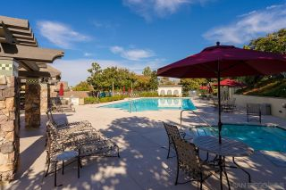 Photo 26: CHULA VISTA Condo for sale : 2 bedrooms : 1871 Toulouse Dr