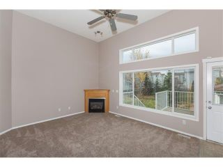 Photo 5: 224 7038 16 Avenue SE in Calgary: Applewood Park House for sale : MLS®# C4035476