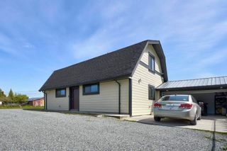 Photo 18: 28522 RANCH Avenue in Abbotsford: Aberdeen Agri-Business for sale : MLS®# C8039370