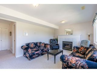 """Photo 29: 30 47470 CHARTWELL Drive in Chilliwack: Little Mountain House for sale in """"Grandview Ridge Estates"""" : MLS®# R2520387"""