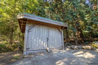 Photo 26: 4347 Clam Bay Rd in Pender Island: GI Pender Island House for sale (Gulf Islands)  : MLS®# 885964
