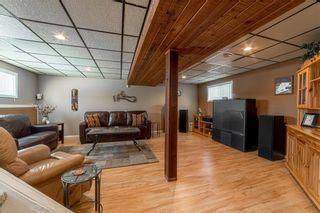 Photo 15: 7 Rizzuto Bay in Winnipeg: Mission Gardens Residential for sale (3K)  : MLS®# 202006497