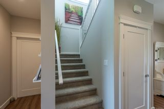 Photo 29: 2255 Forest Grove Dr in : CR Campbell River West House for sale (Campbell River)  : MLS®# 876456