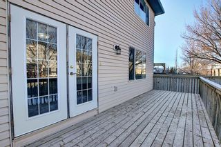 Photo 48: 74 Coventry Crescent NE in Calgary: Coventry Hills Detached for sale : MLS®# A1078421
