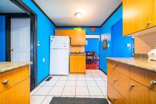 Photo 8: 12479 96 AVENUE Avenue in Surrey: Cedar Hills House for sale (North Surrey)  : MLS®# R2555563