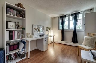 Photo 17: 201 511 56 Avenue SW in Calgary: Windsor Park Apartment for sale : MLS®# C4266284