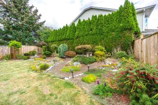 Photo 19: 8964 142A Street in Surrey: Bear Creek Green Timbers House for sale : MLS®# R2121728