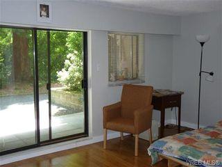 Photo 5: 108 3277 Quadra St in VICTORIA: SE Maplewood Condo for sale (Saanich East)  : MLS®# 733759