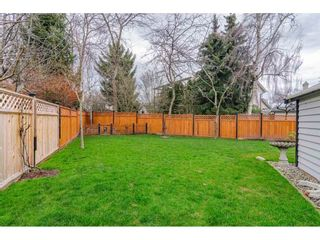 """Photo 20: 18677 61A Avenue in Surrey: Cloverdale BC House for sale in """"EAGLECREST"""" (Cloverdale)  : MLS®# R2426392"""