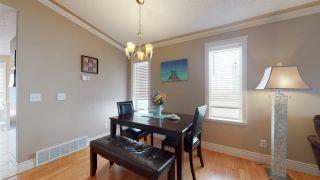 Photo 5: 13108 39 Street in Edmonton: Zone 35 House for sale : MLS®# E4236297